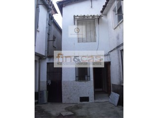 House › Candeleda | 5 Bedrooms