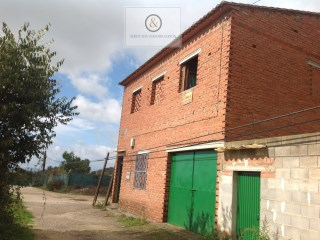 House › Candeleda |  | 1WC