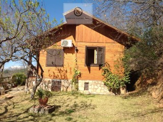 Country Home › Candeleda | 2 Bedrooms