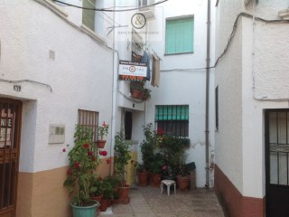 House › Candeleda | 4 Bedrooms | 1WC