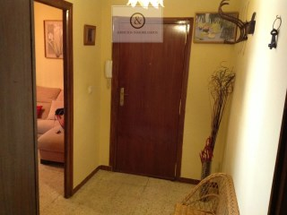 Flat › Candeleda | 3 Bedrooms | 1WC