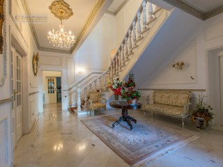 Detached House › Lisboa | 9 Bedrooms | 2WC