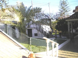 Detached House › Oeiras |