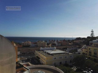 Apartment › Cascais | 4 Bedrooms | 2WC