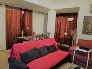 Apartment › Oeiras | 3 Bedrooms | 1WC