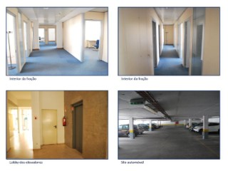 Office Angels/AV. Almirante Reis, rents are |