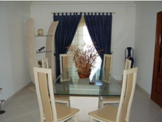 Villa | 3 Bedrooms | 2WC
