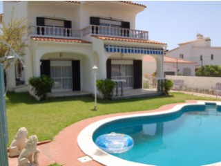Gorgeous 6 bedroom and 4 bathroom villa for sale | 7 Pièces | 4WC