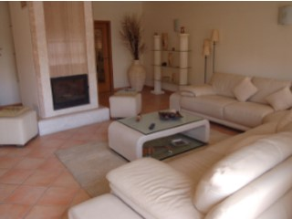 Apartment › Albufeira | 2 Bedrooms | 2WC