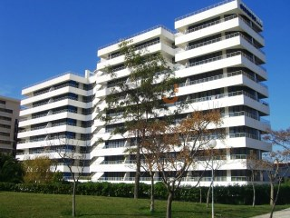 1 BEDROOM APARTMENT - VILAMOURA | 1 Bedroom | 1WC