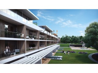T2 - VILLA NATURE VILAMOURA | T2 | 2WC