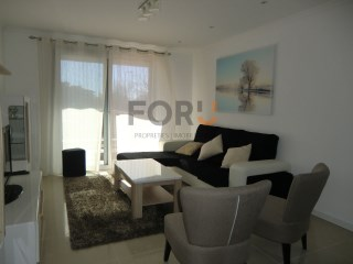 New apartment near beach with pool | 2 Bedrooms | 2WC