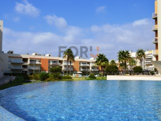 Three bedroom Appartment - Vilamoura's Marina | 3 Bedrooms