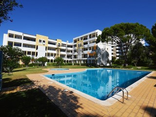 3 Bedroom Apartment in VILAMOURA | 3 Bedrooms | 2WC
