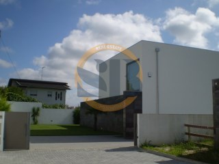 House › Oliveira de Azeméis | 3 Bedrooms | 4WC
