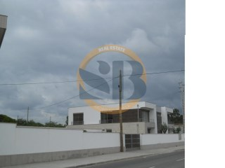 House › Santa Maria da Feira | 3 Bedrooms