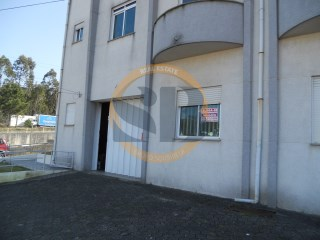 Warehouse › Ovar |