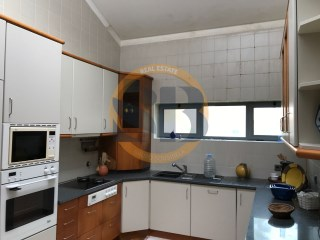 House › Murtosa | 3 Bedrooms