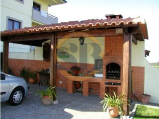 House › Santa Maria da Feira | 5 Bedrooms
