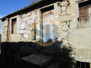 House › Arouca | 3 Bedrooms