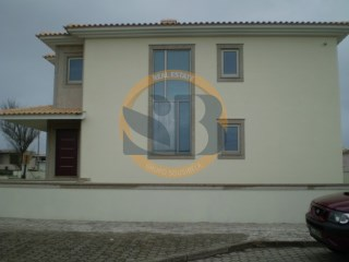 House › Ovar | 3 Bedrooms | 4WC