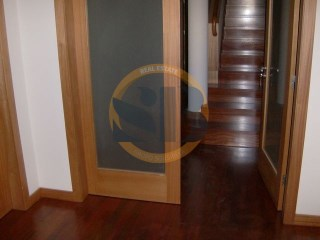 House › Santa Maria da Feira | 3 Bedrooms | 3WC