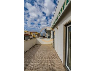 Apartment › Ovar | 2 Bedrooms | 3WC