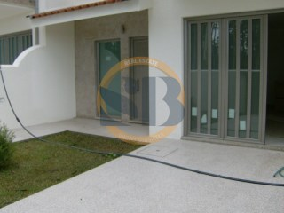 House › Santa Maria da Feira | 4 Bedrooms | 3WC