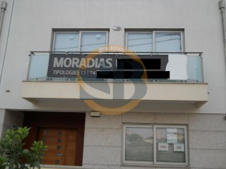 House › Vila Nova de Gaia | 3 Bedrooms | 1WC
