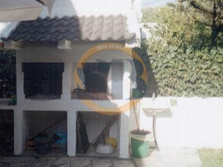 House › Sesimbra | 4 Bedrooms | 1WC