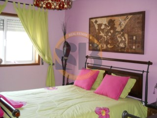 Apartment › Ovar | 0 Bedrooms | 1WC