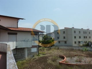 House › Ovar | 5 Bedrooms