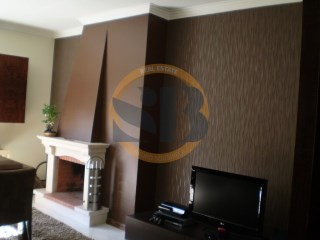Apartment › Oliveira de Azeméis | 3 Bedrooms