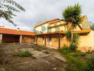 House › Oliveira de Azeméis | 3 Bedrooms