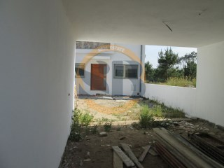 Apartment › Ovar | 2 Bedrooms