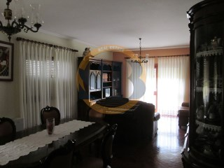 House › Ovar | 6 Bedrooms