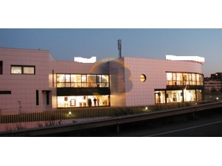 Warehouse › Porto |