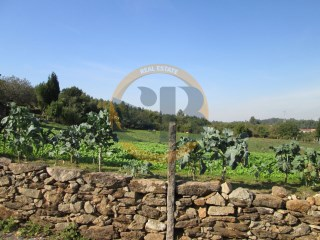 Country Home › Vila Nova de Gaia |