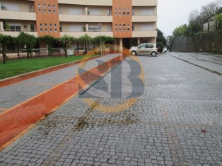 Apartment › Oliveira de Azeméis | 3 Bedrooms | 2WC
