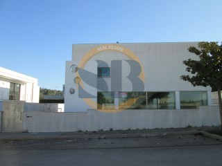 House › Oliveira de Azeméis | 3 Bedrooms | 3WC