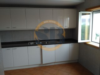 Apartment › Ovar | 3 Bedrooms | 1WC
