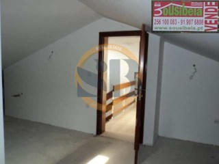 Apartment › Águeda | 2 Bedrooms | 2WC
