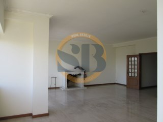 Apartment › Ovar | 4 Bedrooms | 4WC
