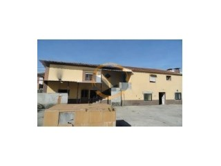 House › Ovar | 3 Bedrooms | 1WC