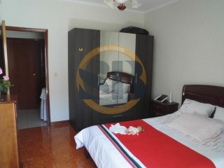 Apartment › Ovar | 1 Bedroom | 2WC