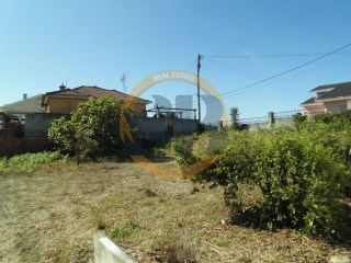 House › Ovar | 3 Bedrooms | 2WC