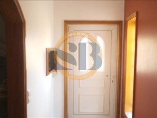 House › Ovar | 4 Bedrooms | 2WC