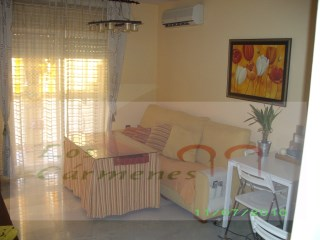 Flat › Gójar | 3 Bedrooms | 1WC