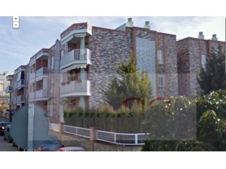 Flat › Albolote | 2 Bedrooms | 2WC