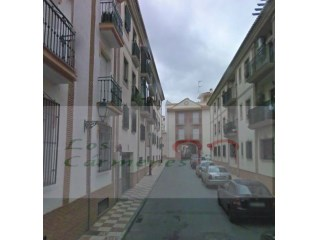 Flat › La Zubia | 2 Bedrooms | 2WC